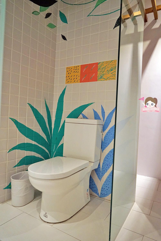 宜蘭溫泉 蔥澡 錢湯