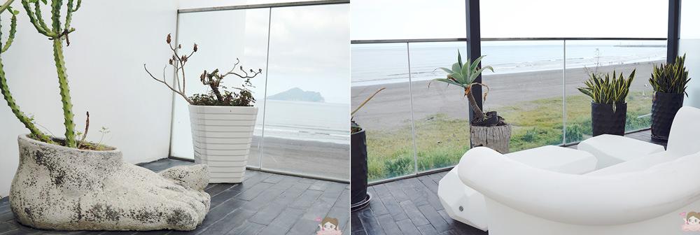 宜蘭民宿 王仁甫民宿 PLAY HOTEL房型全介紹 週邊景點