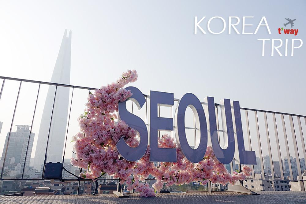 韓國機票-德威航空-tway-Air-台北-台中-高雄-飛-韓國-首爾-釜山-大邱便宜機票-tway-官網購物優惠