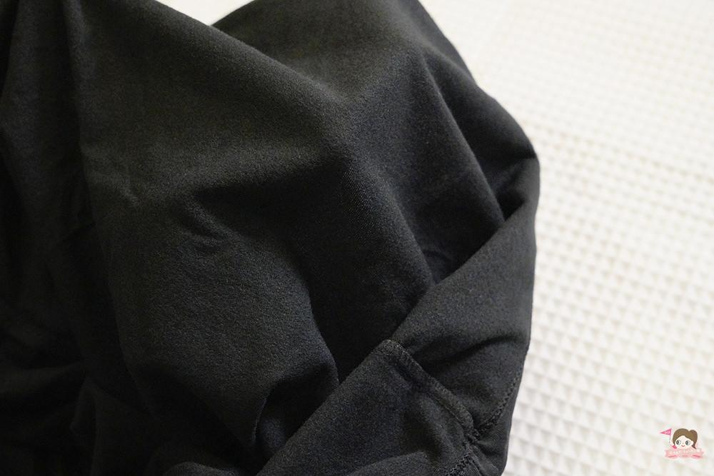 WIWI 發熱衣 溫感衣 刷毛衣