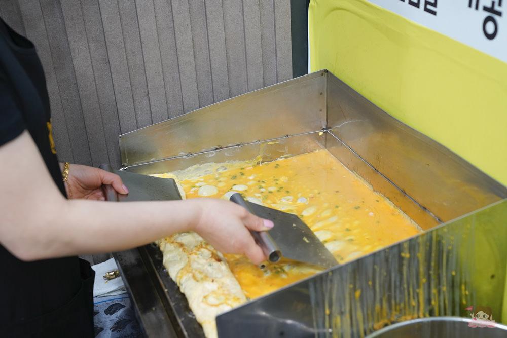 明洞元堂馬鈴薯排骨湯-明洞元堂脊骨土豆湯-24小時營業-一個人可以吃