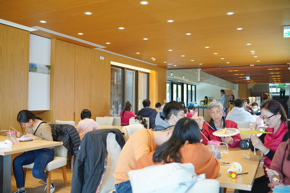 綠舞國際觀光飯店&綠舞日式主題園區Dancewoods Hotels & Resorts
