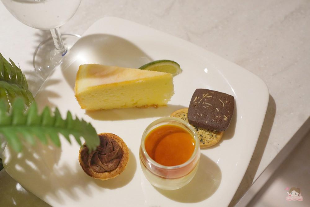 礁溪老爺酒店,宜蘭頂級溫泉日式套房,一泊二食親子、抹茶山