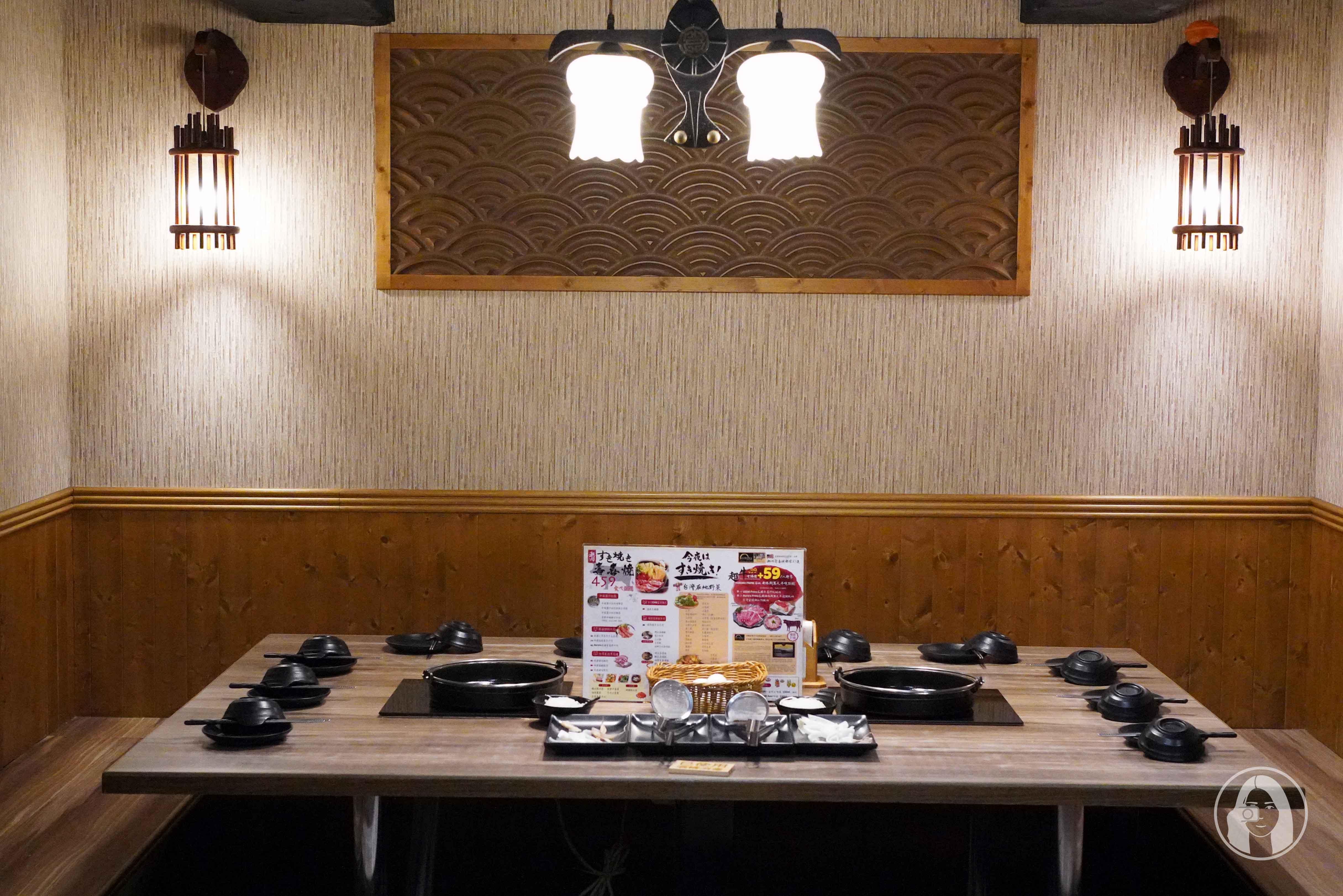 潮肉壽喜燒 吃到飽 壽喜燒外帶在家吃