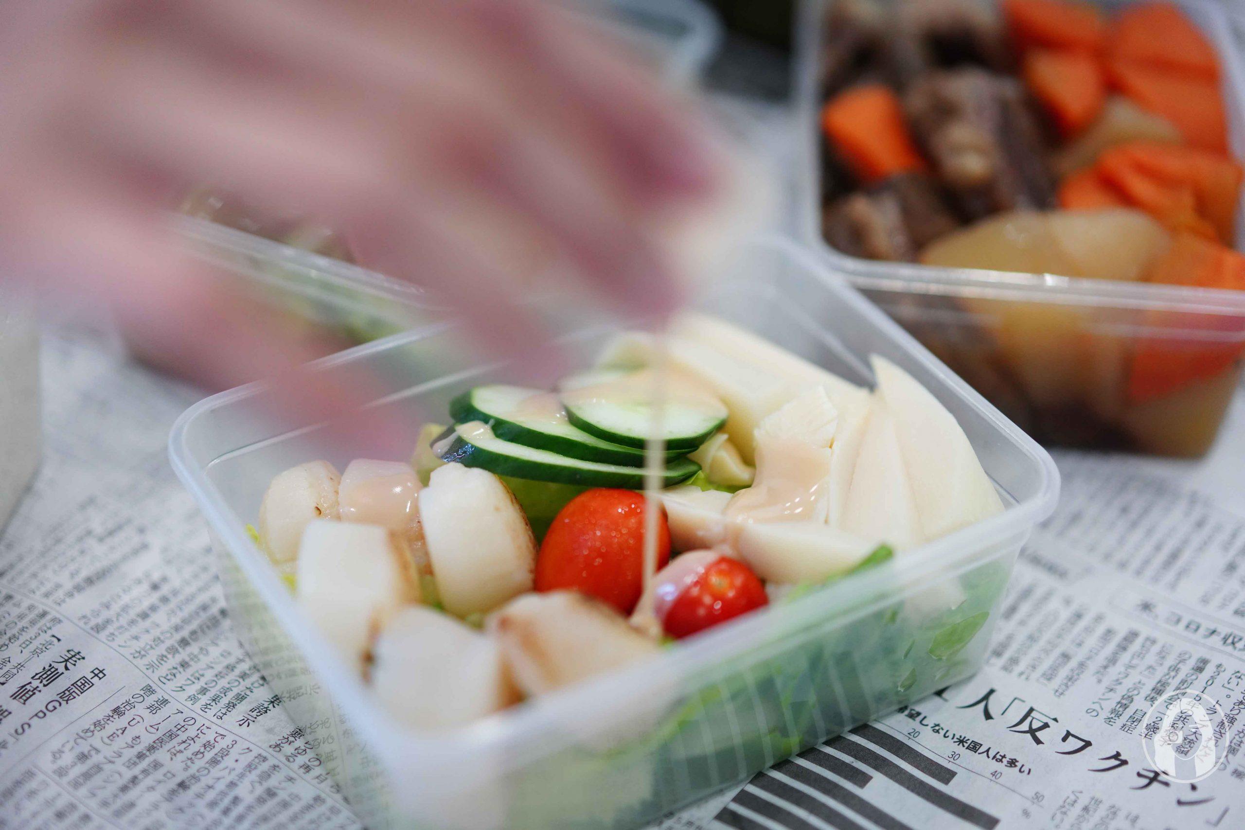 飯友揪起來!台北喜來登飯店五星級料理外帶分享餐,獨家 8 折優惠,宴會廳合菜千元有找吃飽飽