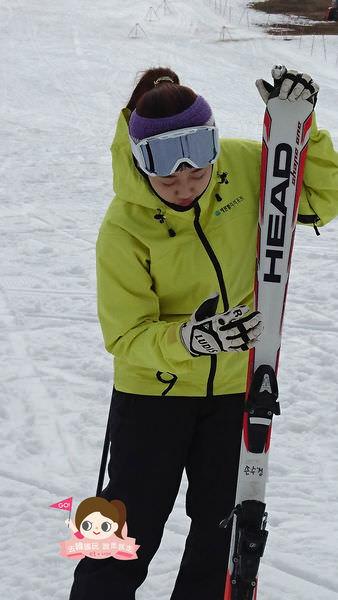 伊甸園山谷滑雪渡假村 에덴밸리스키장0020.jpg