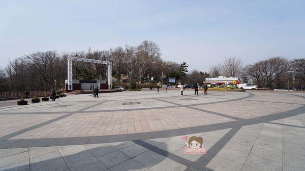 鬼怪景點仁川自由公園인천자유공원濟物浦俱樂部제물포구락부 (24).jpg
