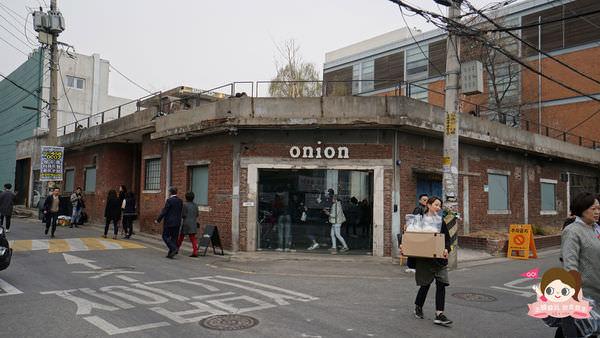 首爾聖水洞工業風咖啡店cafe-onion-카페어니언001.jpg