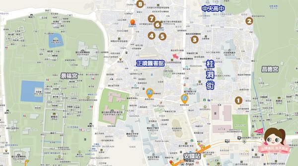 北村8景map.jpg