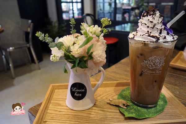Florté-Flower-Cafe034.jpg