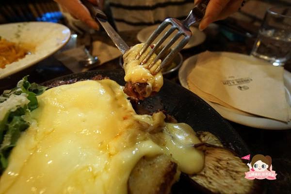 梨泰院起司-Cheese-A-Lot-치즈어랏0027.jpg