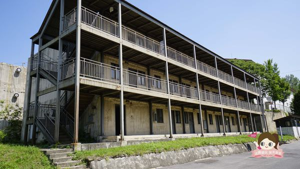 太陽的後裔坡州Camp Ggreaves韓國軍隊體驗及青年旅館0032.jpg