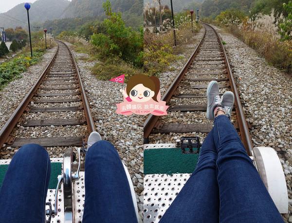 楊平鐵道自行車양평레일바이크012.jpg