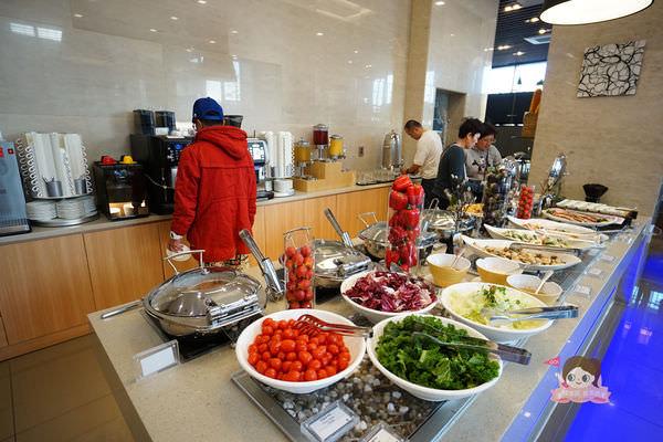 濟州島麗晶濱海藍色飯店 Hotel Regent Marine The Blue 호텔 리젠트마린 더 블루 (41).jpg