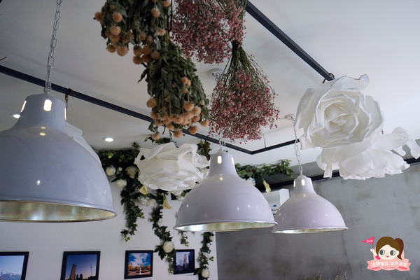 Florté-Flower-Cafe028.jpg