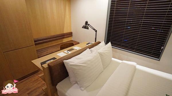 首爾鐘路設計師風格商旅飯店MAKERS-HOTEL-SEOUL-024.jpg