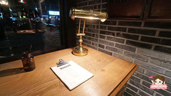 首爾鐘路設計師風格商旅飯店MAKERS-HOTEL-SEOUL-017.jpg