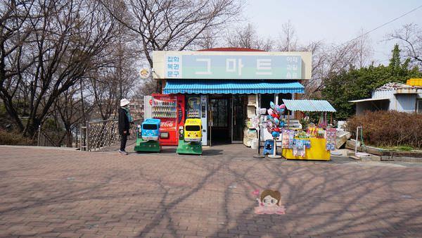 鬼怪景點仁川自由公園인천자유공원濟物浦俱樂部제물포구락부 (28).jpg