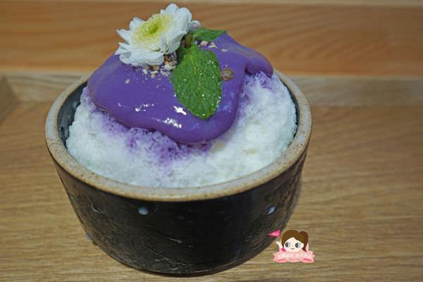 三清洞夢幻紫薯甜品카페보라BORA步拏016.jpg