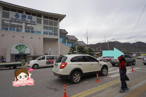 楊平鐵道自行車양평레일바이크001.jpg