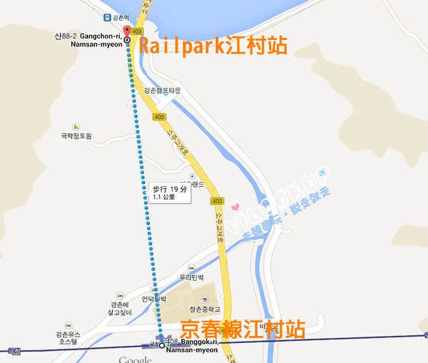 Railpark江村站map.jpg