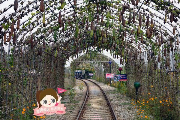 楊平鐵道自行車양평레일바이크032.jpg