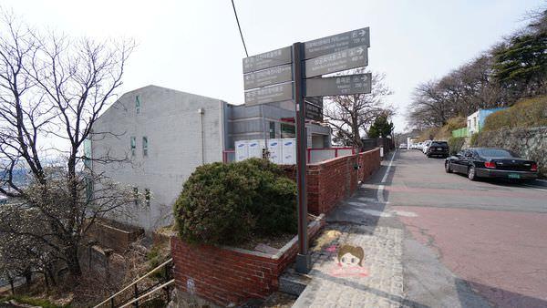 鬼怪景點仁川自由公園인천자유공원濟物浦俱樂部제물포구락부 (12).jpg