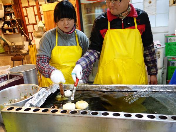 삼청동호떡 三清洞黑糖餅0016.jpg