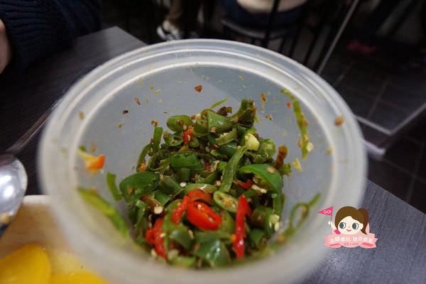 新村항아리青蛤蜊刀切麵與麵疙瘩0014.jpg