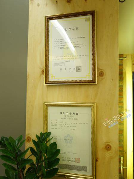 QB HOTEL 東大門店0034.jpg