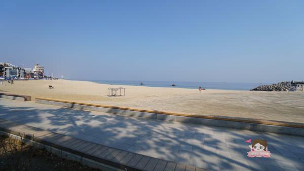 韓國江原道江陵安木海邊안목해변 (15).jpg