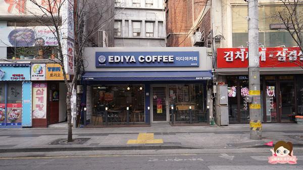 首爾鐘路設計師風格商旅飯店MAKERS-HOTEL-SEOUL-058.jpg