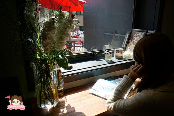 Florté-Flower-Cafe030.jpg