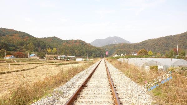 RAILPARK 金裕貞站00692.jpg