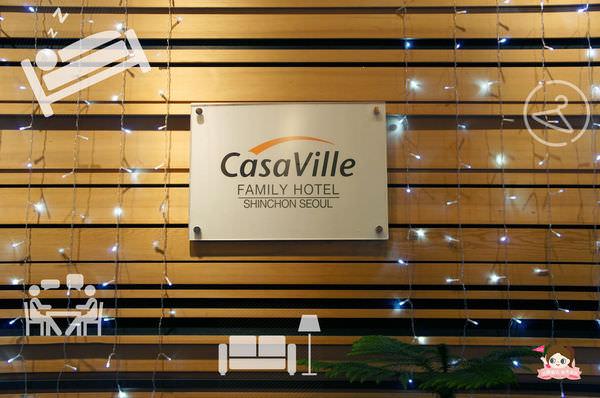 CASAVILLE-SEOUL.jpg