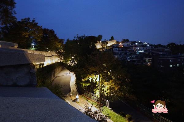 梨花洞壁畫村%26;城郭-이화동-벽화마을-0064.jpg