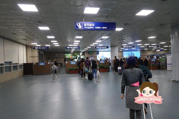威航台灣本土廉價航空VAir0035.jpg