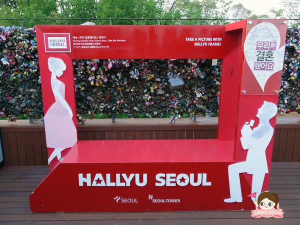 首爾塔n-seoul014.jpg