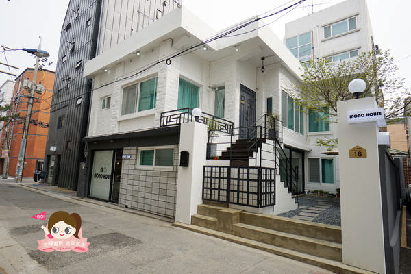 MONO HOUSE弘大2號店0060.jpg