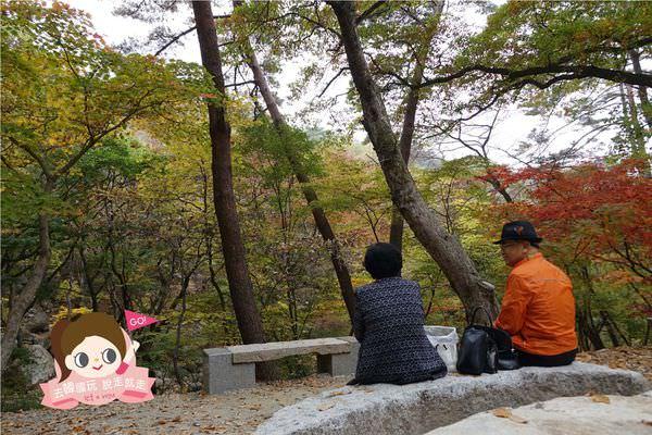 龍門山용문산관광지 036.jpg