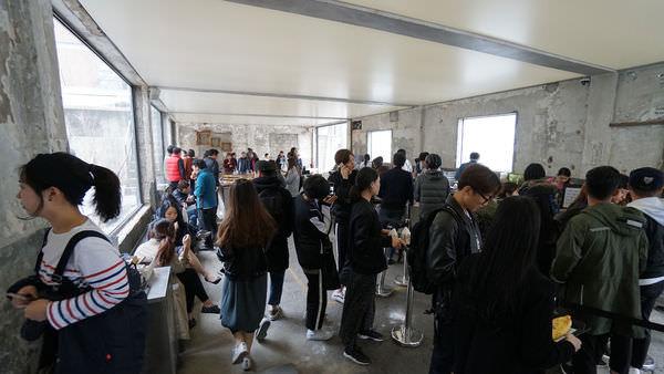首爾聖水洞工業風咖啡店cafe-onion-카페어니언007.jpg