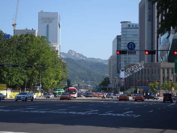 Hotel Tong Seoul 明洞0051.jpg