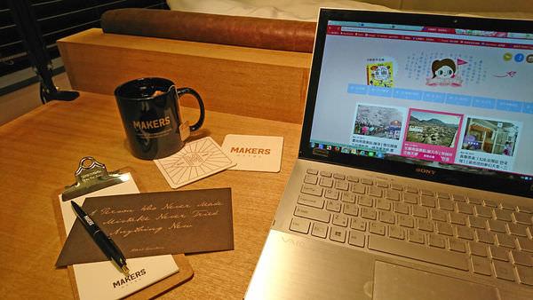 首爾鐘路設計師風格商旅飯店MAKERS-HOTEL-SEOUL-033.jpg