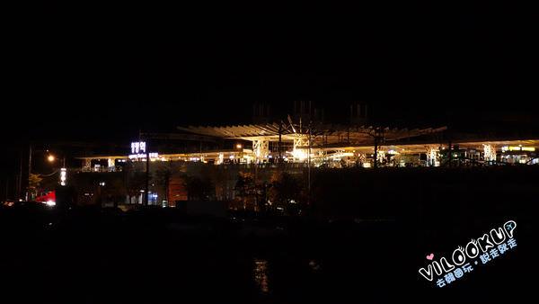 京春線清平站0093.jpg