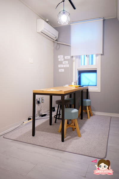CreatripHouse首爾新村民宿012.jpg
