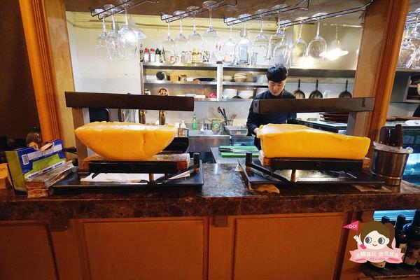 梨泰院起司-Cheese-A-Lot-치즈어랏0021.jpg