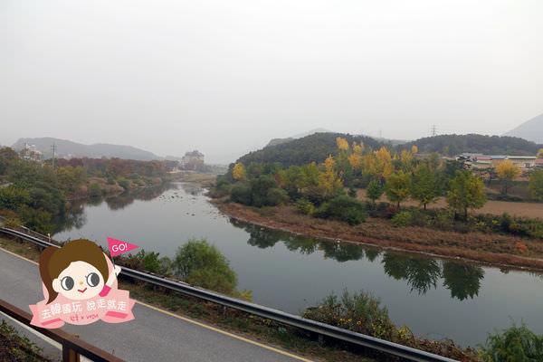 楊平鐵道自行車양평레일바이크028.jpg
