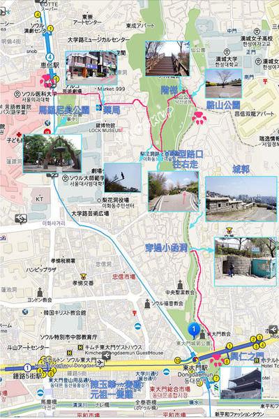 城郭公園map v歐妮製圖.JPG