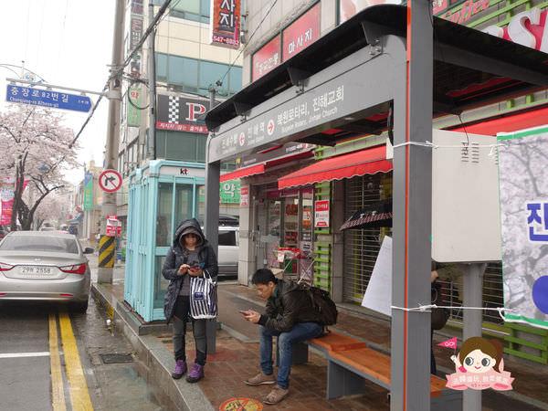 鎮海慶和車站櫻花路진해경화역벚꽃길002.jpg