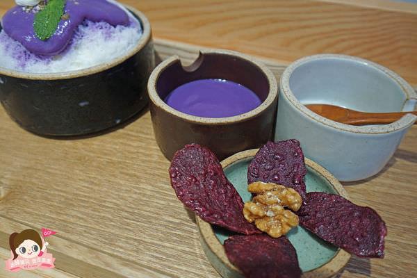 三清洞夢幻紫薯甜品카페보라BORA步拏017.jpg